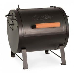 Char-Griller E22424 Table Top